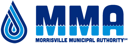 Morrisville Municipal Authority