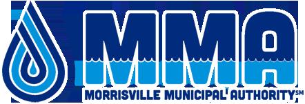 Morrisville Municipal Authority